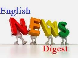انگریزی میں اہم خبروں کے لیےیہاں کلک کریں
