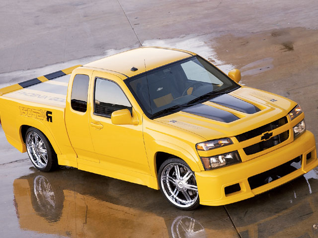 ... 2013 | Chevrolet Cars - New & Used Chevy Reviews, Pricing & Specs