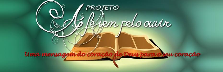 http://www.radioeternidadefm.com/p/mensagens-e-estudos-biblicos.html