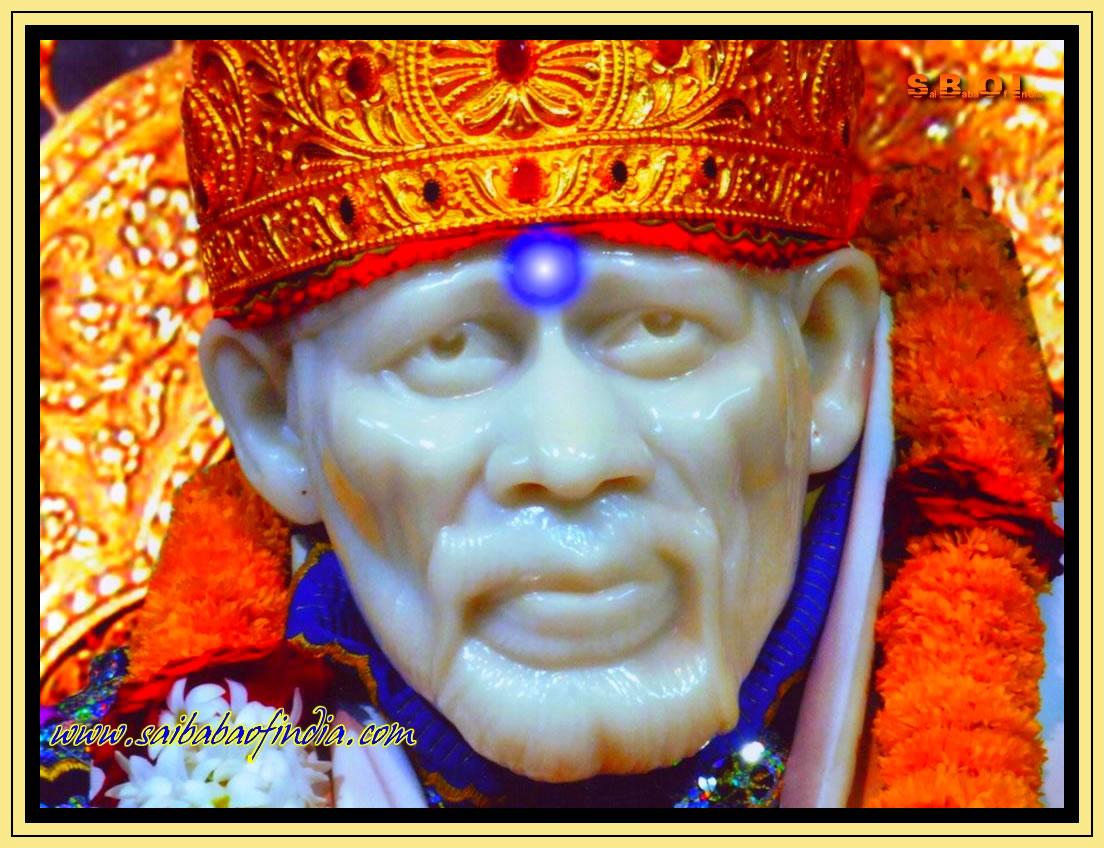 http://4.bp.blogspot.com/-56f6E5XnRFQ/TxhxxiCIlQI/AAAAAAAADYE/OINONam-uUw/s1600/shirdi-sai-baba-golden-crown-murthi-statue-shirdi-samadhi-mandir.jpg