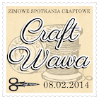Craft-Wawa 8.02.2014