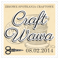 http://3rdeyecraft.blogspot.com/2014/02/craftwawa.html