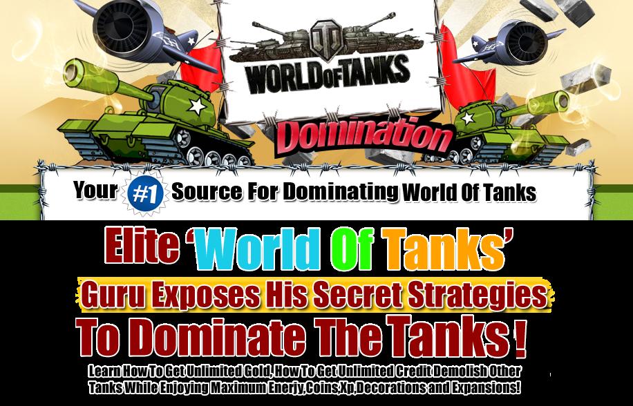 World of tanks bonus code giveaway 3000 gold