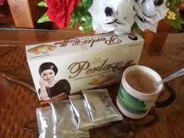 PERLA COFFE