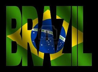 tim selecao brasil
