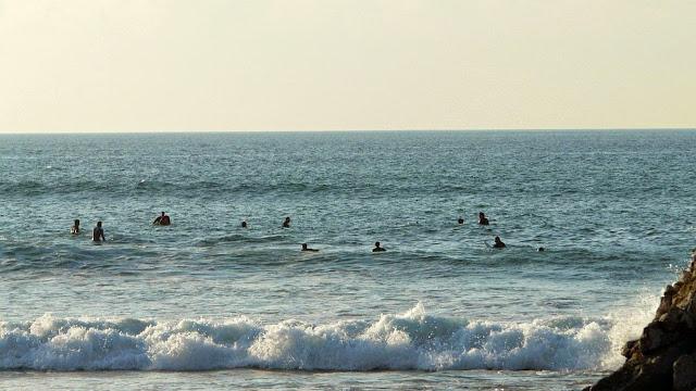 surfing sopela septiembre 2014 09