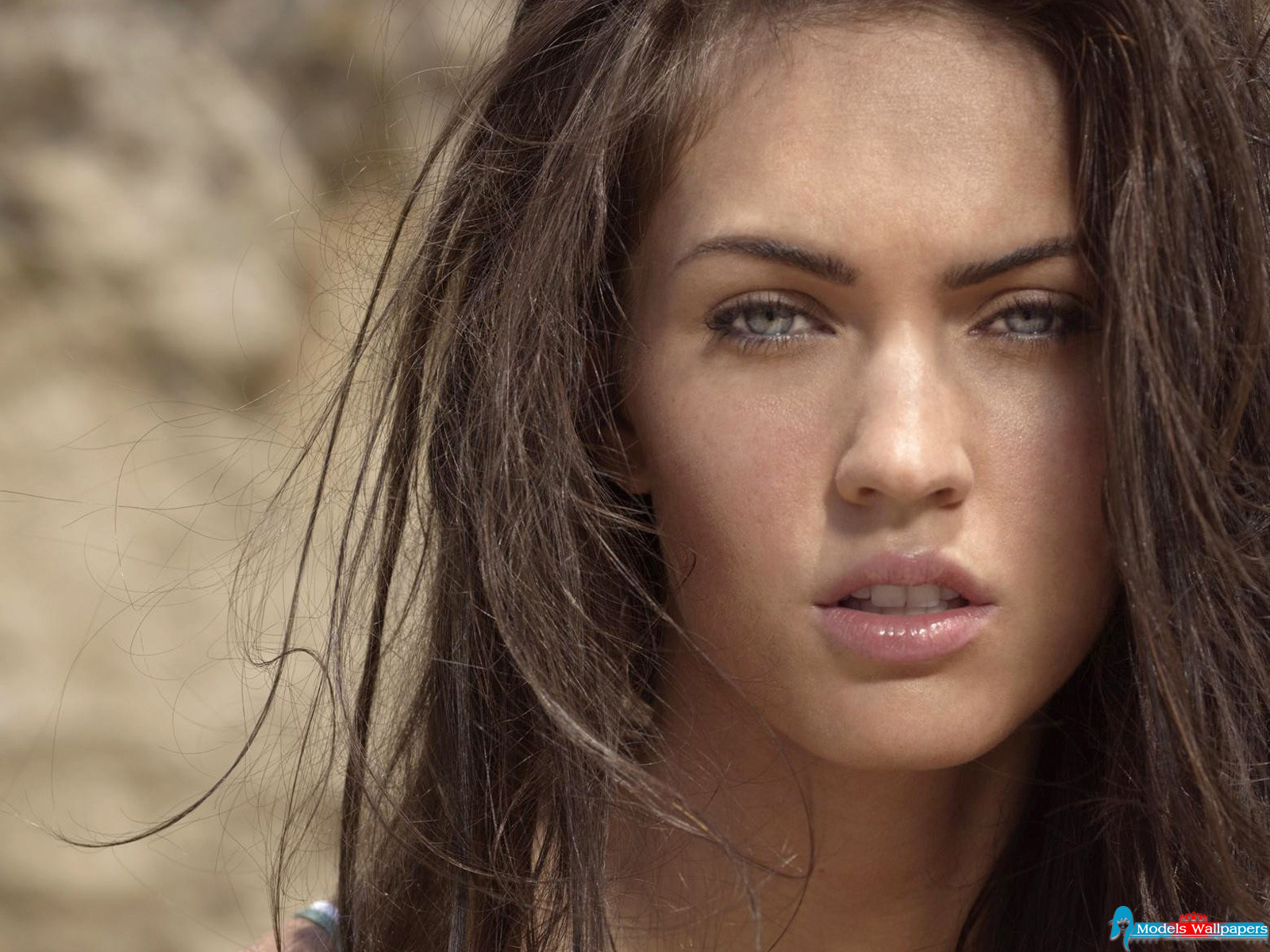 Megan FoxMegan Fox 2012 No Makeup
