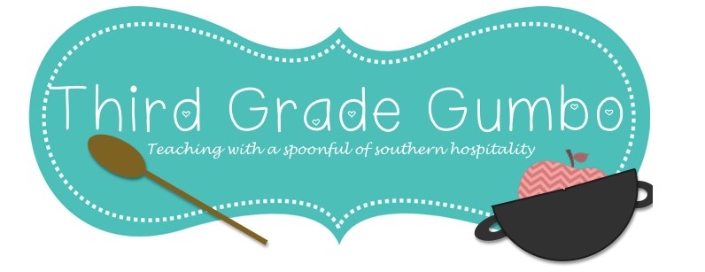 http://thirdgradegumbo.blogspot.com/