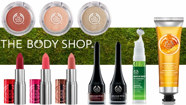 http://www.luxwoman.pt/the-body-shop/#more-38895