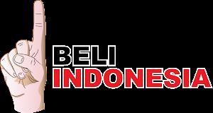 Gerakan Beli Indonesia