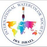 IWS Israel