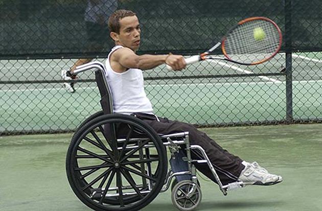 Argentina y Brasil desarrollarán tecnologías para la inclusión de personas con discapacidad