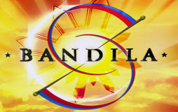 Bandila ABS-CBN News and Current Affairs
