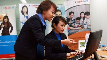 Nomor Call Center CS Panin Bank