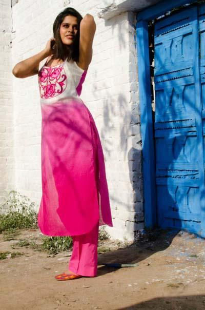 dasi-girls-dress