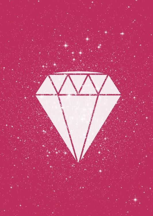 Diamond Detox