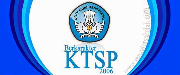 RPP-SILABUS-KTSP-SD-SMP-SMA-Kelas-I,-II,-III,-IV,-V,-VI,-VII,-VIII,-IX,-X,-XI,-XII