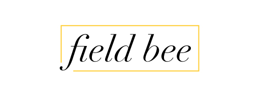 Field Bee * A Food Blog