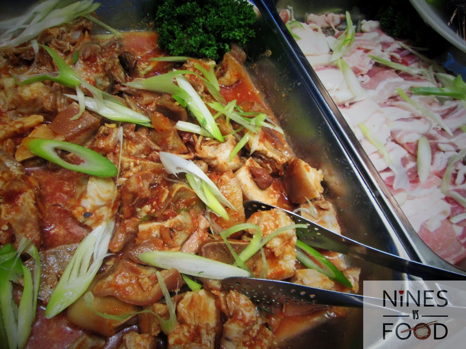 Nines vs. Food - The Buffet at Commonwealth-12.jpg
