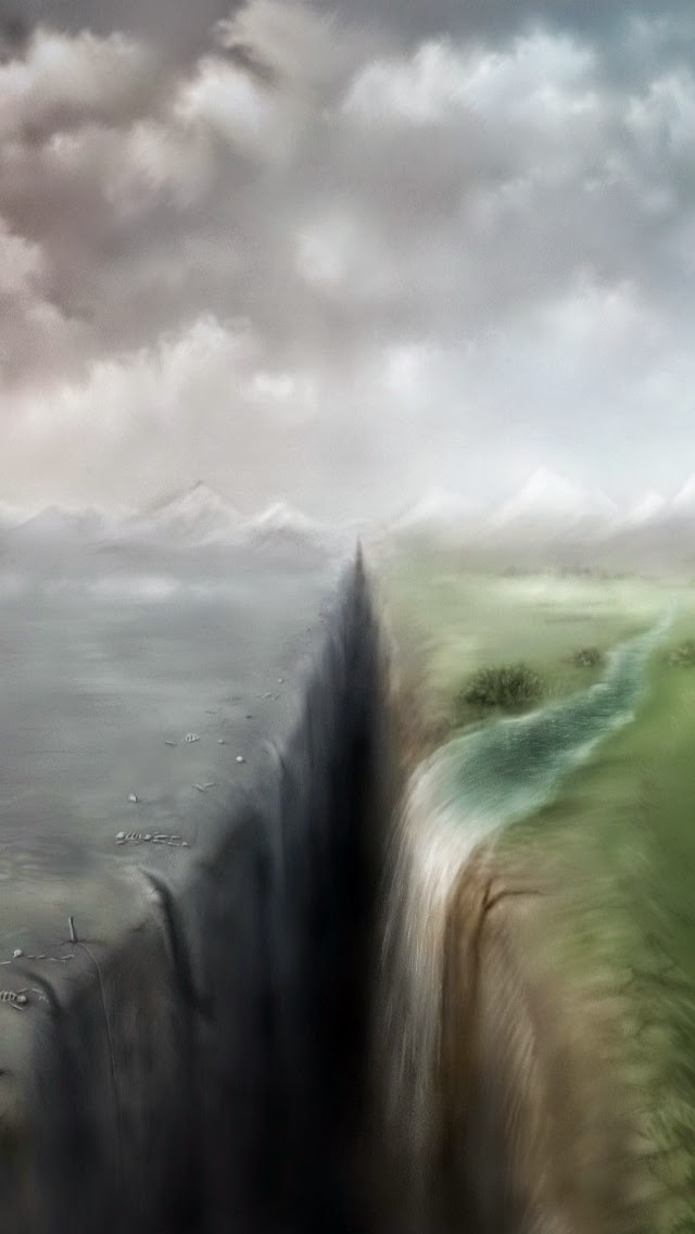 Arts Iphone 5 wallpapers HD