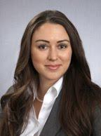 Alyssa Brunatti