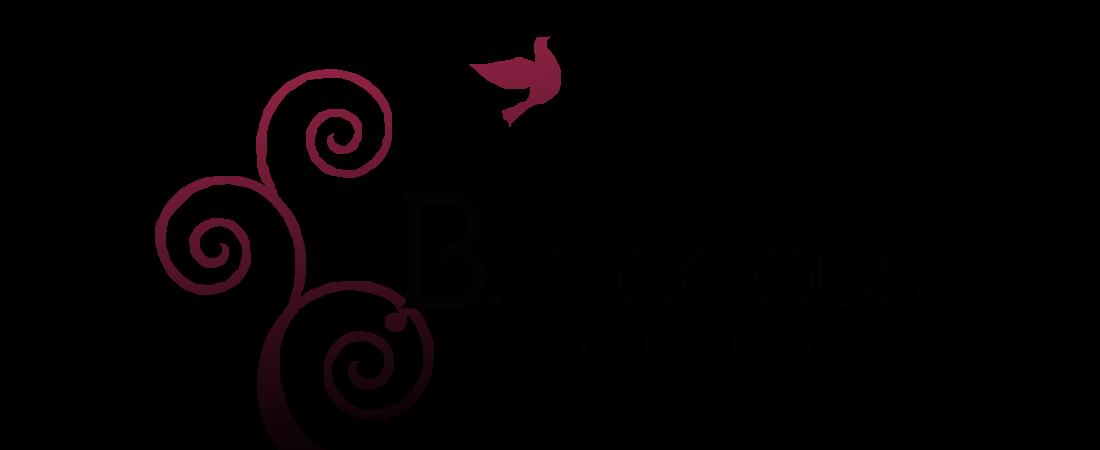 B.lliccious