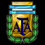 Accesorios para tu liga: escudo de las selecciones rumbo a ...