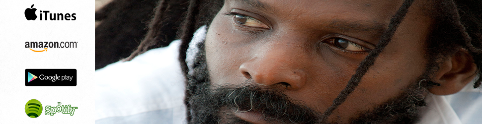 KING RAS PEDRO EN ITUNES, AMAZON, GOOGLE PLAY, SPOTIFY