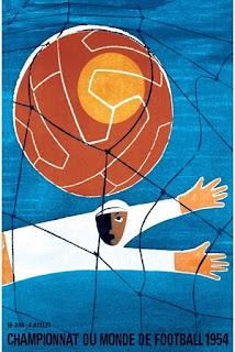Mundial, 1954, Suiza, Copa del Mundo,