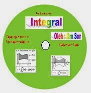 VCD Integral
