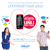 Free Samsung Nari e2230 With Smart Postpaid Unli Plan 599
