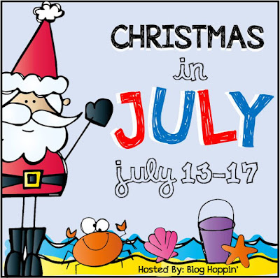 http://imbloghoppin.blogspot.com/2015/07/christmas-in-july-2015.html