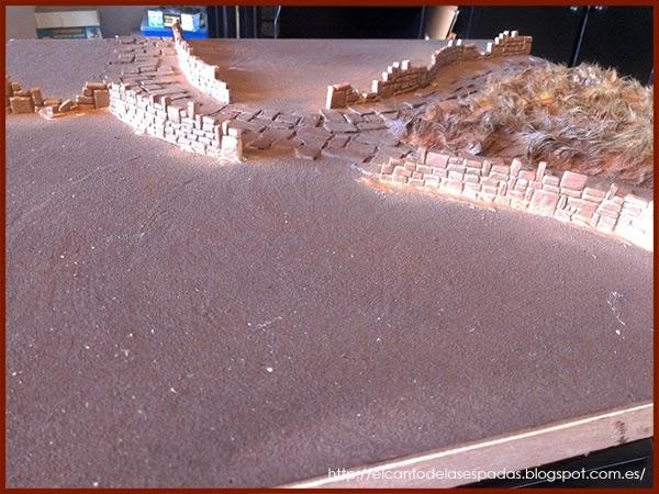 New and Old scenery. - Page 6 Tabletop-World-Concurso-Caminos-Muros-Piedra-tutorial-tablero-modular-warhammer-campo-trigo-Scenery-+01