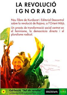 'La revolució ignorada'