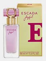 http://www.escada-fragrances.com/en/fragrances/joyful/