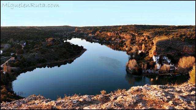 Lagunas-de-Ruidera_1