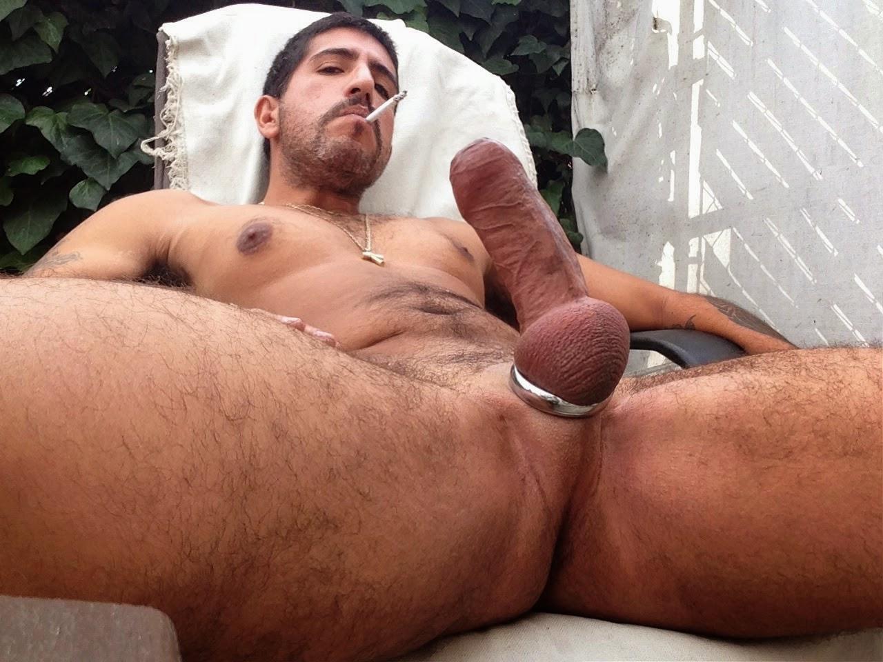 gay nightclubs las vegas