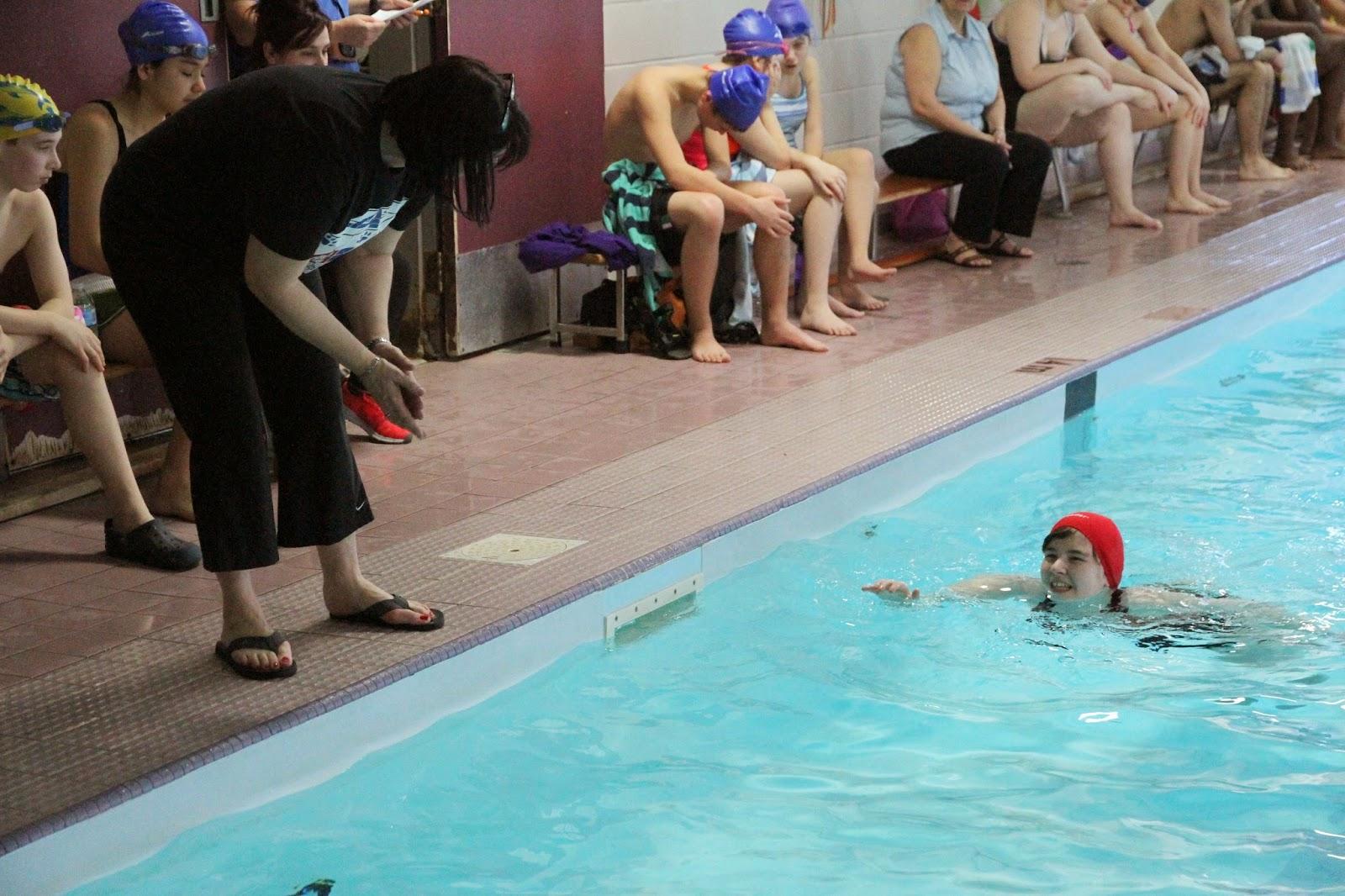 Rseq mont r gie janvier 2015 for Antoine brossard piscine