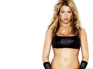 Latest Gemma Atkinson Hot model HD picture photo gallery