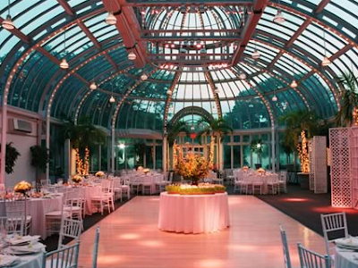 topic brooklyn wedding reception venues traditional