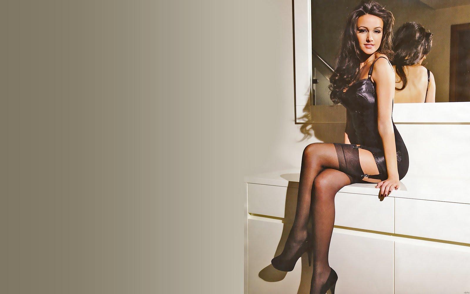 http://4.bp.blogspot.com/-571r04Ozt7E/TXDkBqFrvbI/AAAAAAAAGbQ/yaOuSFpTk0Q/s1600/celebskin_michelle_keegan_lingerie_stockings_wallpaper.jpg