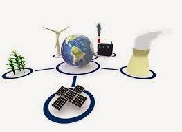 ABB fornitura per un progetto di smart grid a Roma