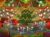 Download Gratis Kumpulan Lagu Natal ( Christmas ) Terbaru 2014 - 2015