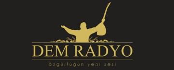 DEM RADYO