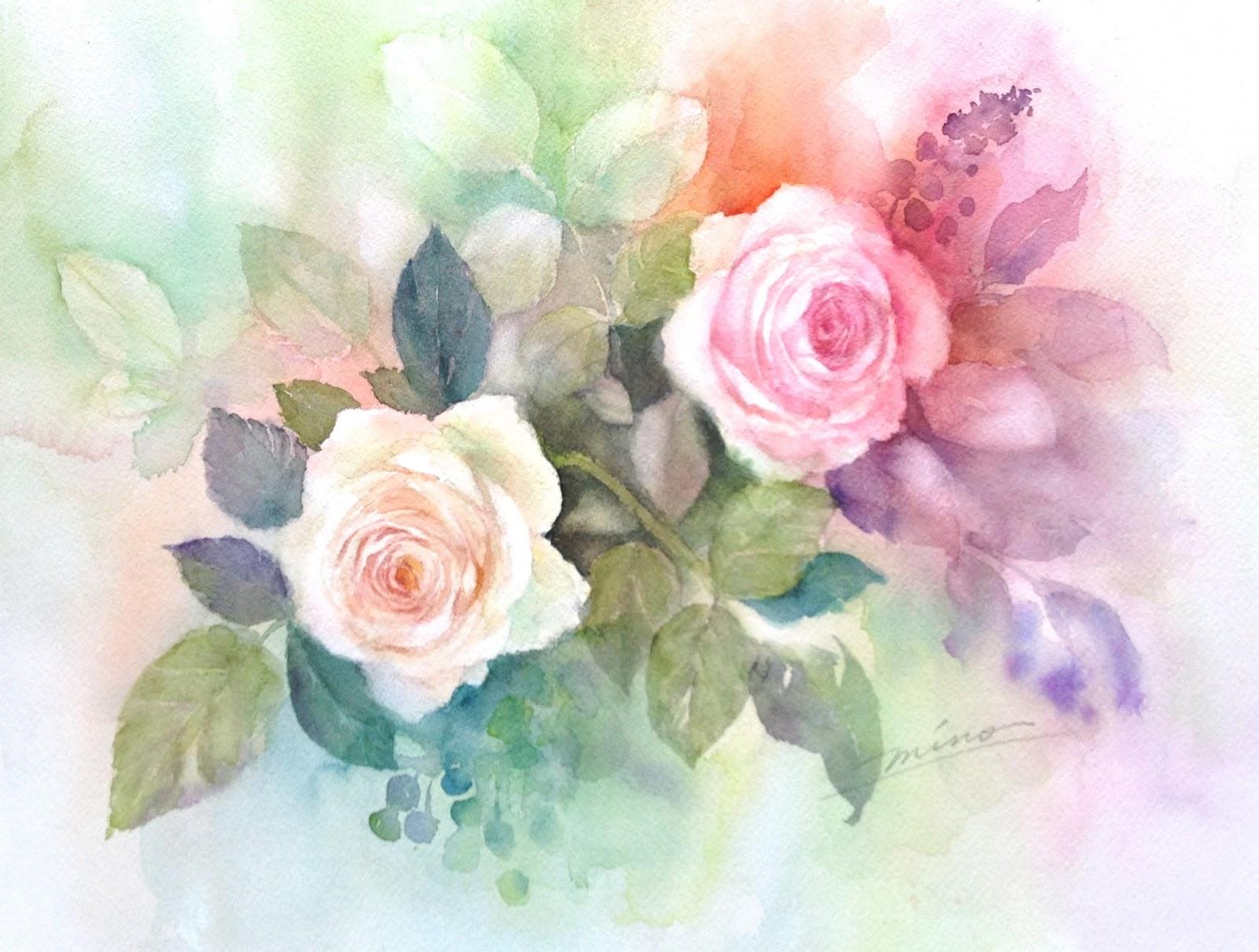 薔薇の画像 p1_27