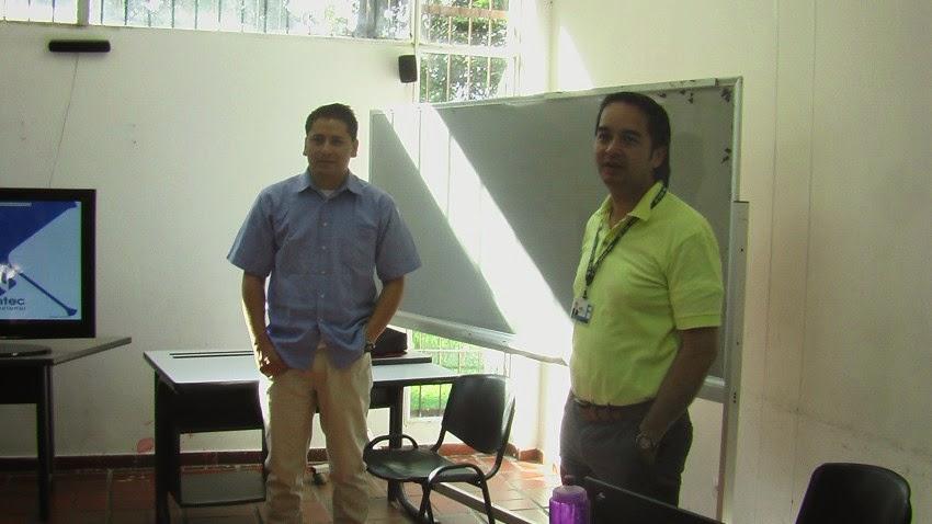 Centro latinoamericano de especies menores auditoria sena for Serna v portales
