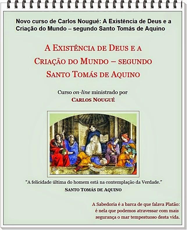 http://estudostomistas.blogspot.com.br/2015/03/novo-curso-de-carlos-nougue-existencia.html