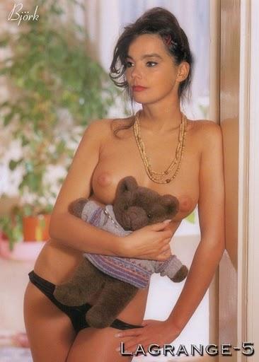 from Hendrix amanda bynes pussy pics naked fakes