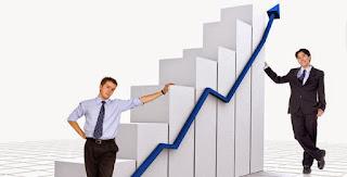 http://www.ambyaberbagi.com/2015/11/meningkatkan-penjualan-secara-drastis.html