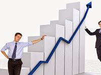 Meningkatkan Penjualan Secara Drastis Dengan ... Harga Produk